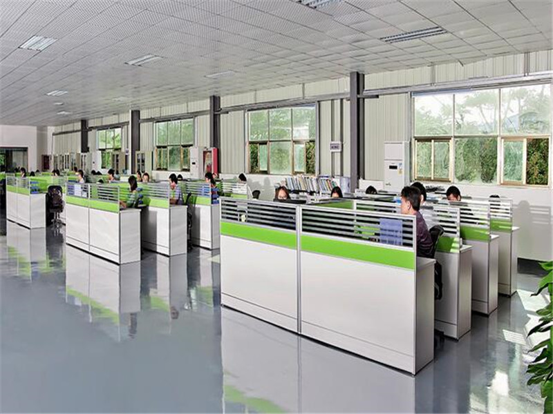 Shenzhen Hyking Technology  Co.,Ltd